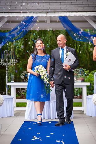 Hochzeit_Gerhard&Marion-139.jpg