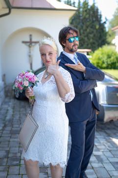 Hochzeit_Suchy-37.JPG