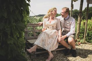 Hochzeit_Manuel&Nicole-11.jpg