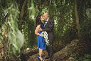 Hochzeit_Gerhard&Marion-242.jpg