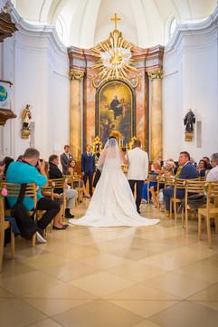 Hochzeit_Günter&Sonja-84.jpg
