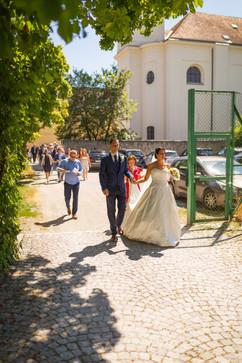 Hochzeit_Günter&Sonja-184.jpg