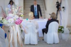 Hochzeit_Suchy-303.JPG