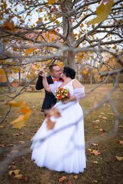 Hochzeit_Marion&Martin-269.jpg