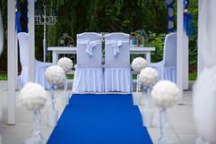 Hochzeit_Gerhard&Marion-18.jpg