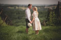 Hochzeit_Manuel&Nicole-21.jpg