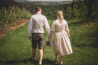 Hochzeit_Manuel&Nicole-19.jpg