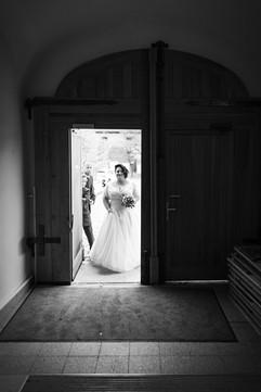 Hochzeit_Marion&Martin-37.jpg