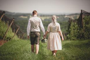 Hochzeit_Manuel&Nicole-20.jpg