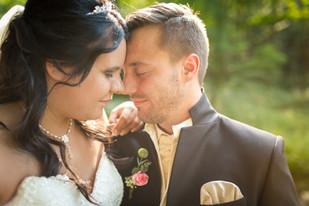 HochzeitHörhager-330.jpg