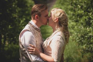 Hochzeit_Manuel&Nicole-4.jpg