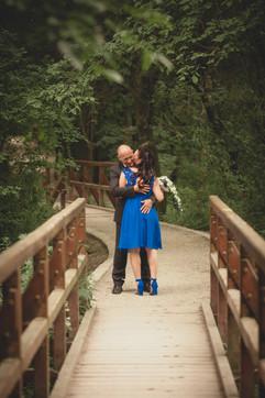 Hochzeit_Gerhard&Marion-309.jpg
