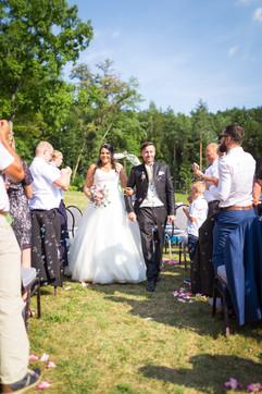 HochzeitHörhager-216.jpg
