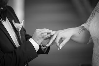 Hochzeit_Suchy-136.JPG