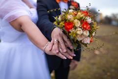 Hochzeit_Marion&Martin-289.jpg