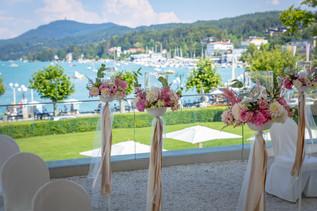 Hochzeit_Suchy-254.JPG