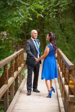 Hochzeit_Gerhard&Marion-303.jpg