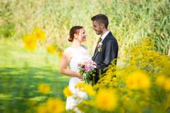 HochzeitGlück-168.jpg