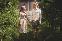 Hochzeit_Manuel&Nicole-2.jpg