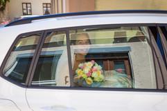 Hochzeit_Günter&Sonja-49.jpg