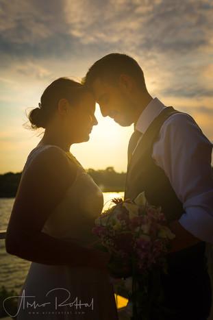 HochzeitGlück-577_ret.jpg