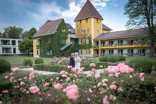 Hochzeit_Suchy-462.JPG