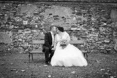 Hochzeit_Marion&Martin-259.jpg