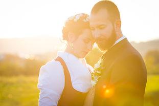 Hochzeit-663.jpg