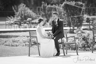 HochzeitGlück-141_ret.jpg