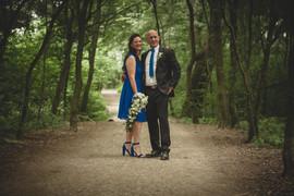 Hochzeit_Gerhard&Marion-325.jpg