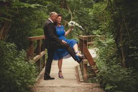 Hochzeit_Gerhard&Marion-298.jpg