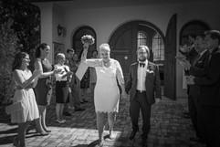 Hochzeit_Suchy-213.JPG