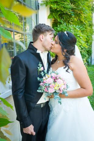 HochzeitHörhager-353.jpg
