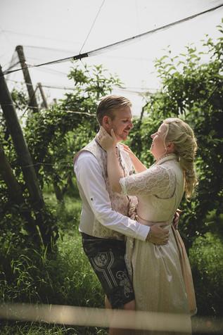Hochzeit_Manuel&Nicole-30.jpg