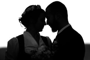 Hochzeit-650.jpg