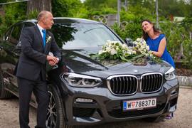 Hochzeit_Gerhard&Marion-290.jpg