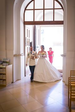 Hochzeit_Günter&Sonja-79.jpg