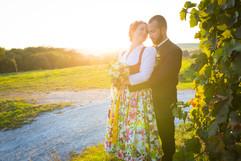 Hochzeit-674.jpg