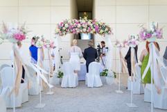 Hochzeit_Suchy-297.JPG