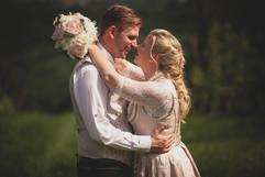 Hochzeit_Manuel&Nicole-27.jpg