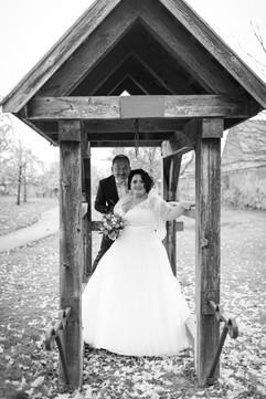Hochzeit_Marion&Martin-230.jpg
