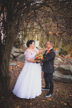 Hochzeit_Marion&Martin-220.jpg