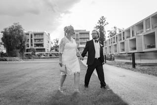 Hochzeit_Suchy-638.JPG