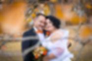 Hochzeit_Marion&Martin-274.jpg