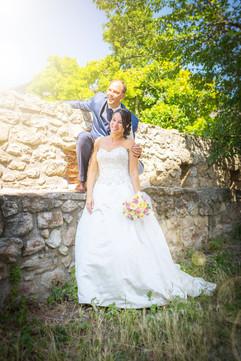 Hochzeit_Günter&Sonja-315_retuschiert.jp