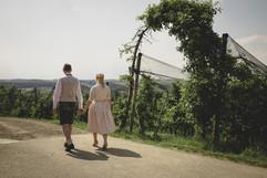 Hochzeit_Manuel&Nicole-15.jpg