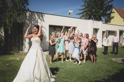 Hochzeit_Günter&Sonja-361.jpg