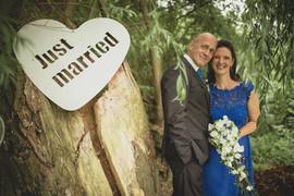 Hochzeit_Gerhard&Marion-256.jpg