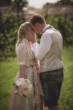Hochzeit_Manuel&Nicole-17.jpg