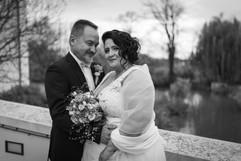 Hochzeit_Marion&Martin-312.jpg